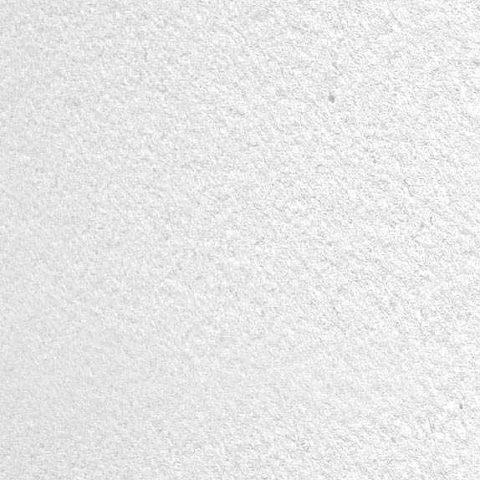 acabado-blanco-chorro-arena