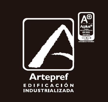 artepref-edificiacion-industrializada