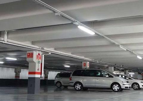carrefour-rozas-parking