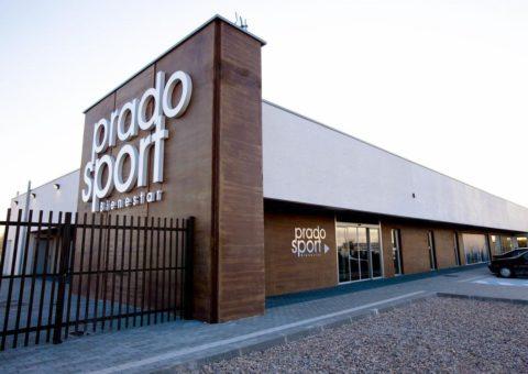 prado-sport