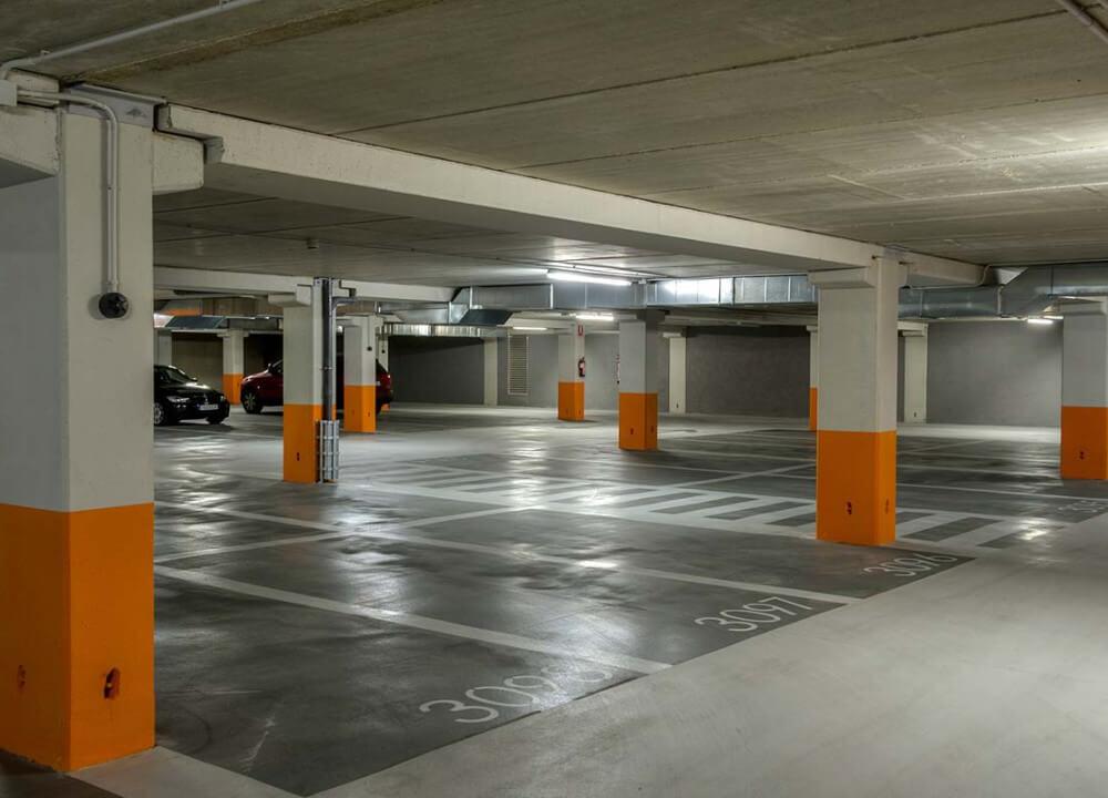 parking-vitoria-interior-01