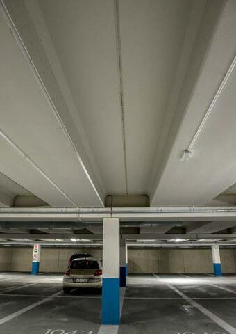 parking-vitoria-interior-02