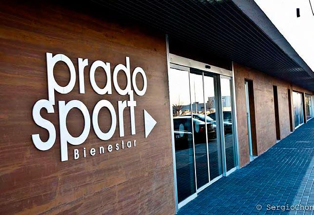 prado-sport-acabado