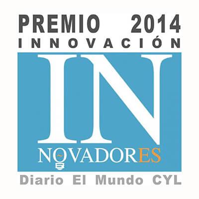premio innovadores